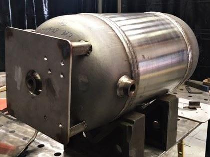 High-pressure-duplex-vessel-asme-pressurevessel-forging-astm182 (4)