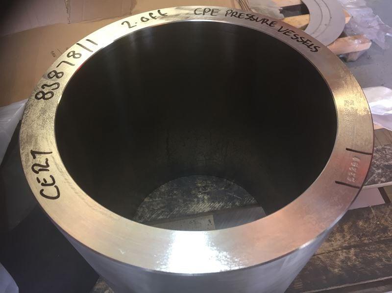High-pressure-duplex-vessel-asme-pressurevessel-forging-astm182 (7)