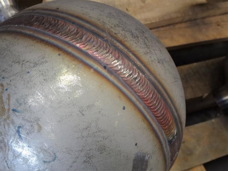 High-pressure-weld-CPE-Pressure-Vessels