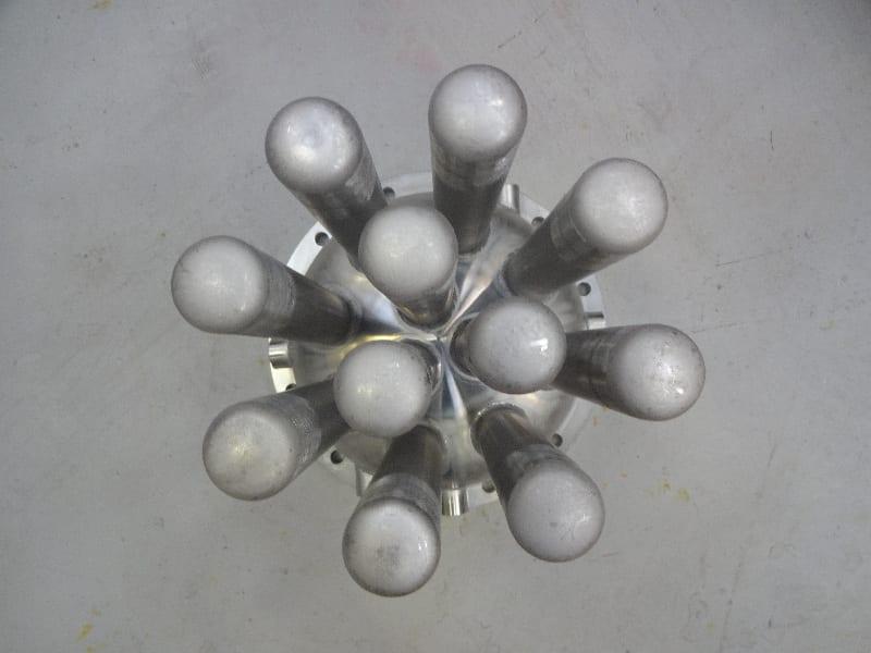 Hydrogen-cartridge-pressure-vessel-stainless-steel-cartrigde-fuel-cell-en13445 (4)