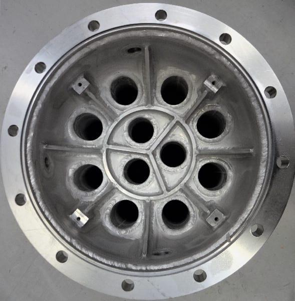 Hydrogen-pressure-vessel-stainless-steel-cartrigde-fuel-cell-en13445 (6)