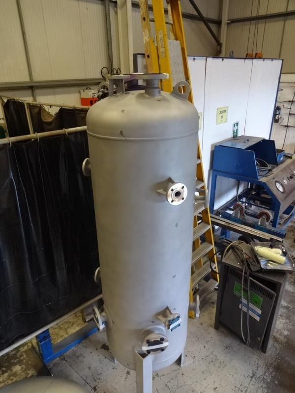 Hydrogen-process-vessel-sustainable-energy-pressure