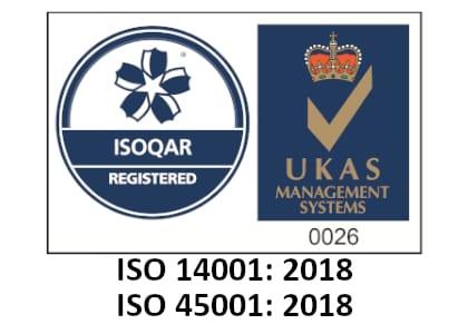 ISOQAR - 001