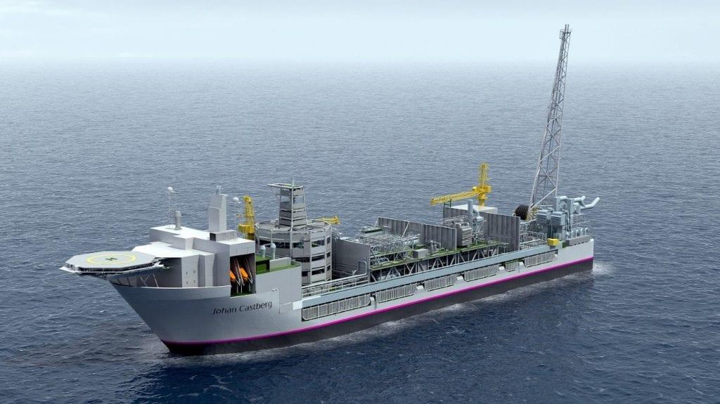 Johan-Castberg-pressure-Vessels-fpso-CPE-pressure-systems
