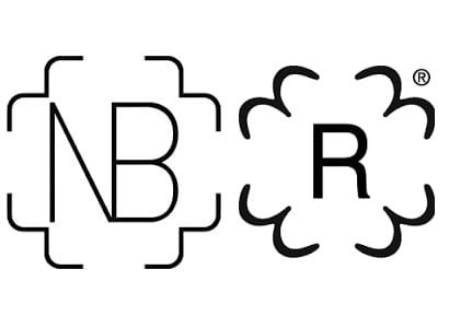 NB - R -001