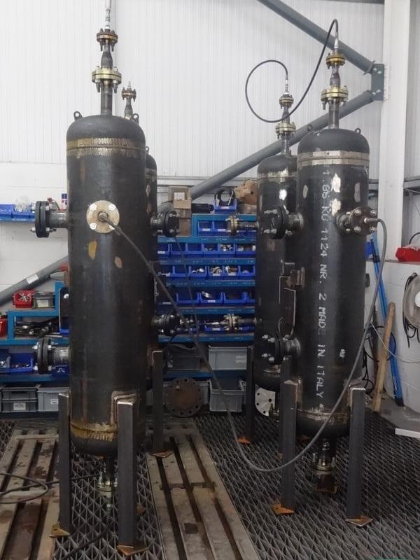 NR-13-NR13-Pressure-Vessel