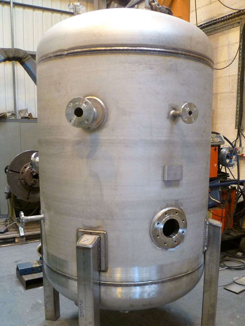 Nuclear-Air-receiver-Stainless-steel-304-sellafield-project-CPE-UK_(1)