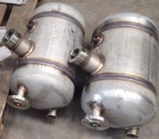 Nuclear-Stainless-Steel-Fuel-oil-Tank-CPE-Pressure Vessels-NDT-UK (2)