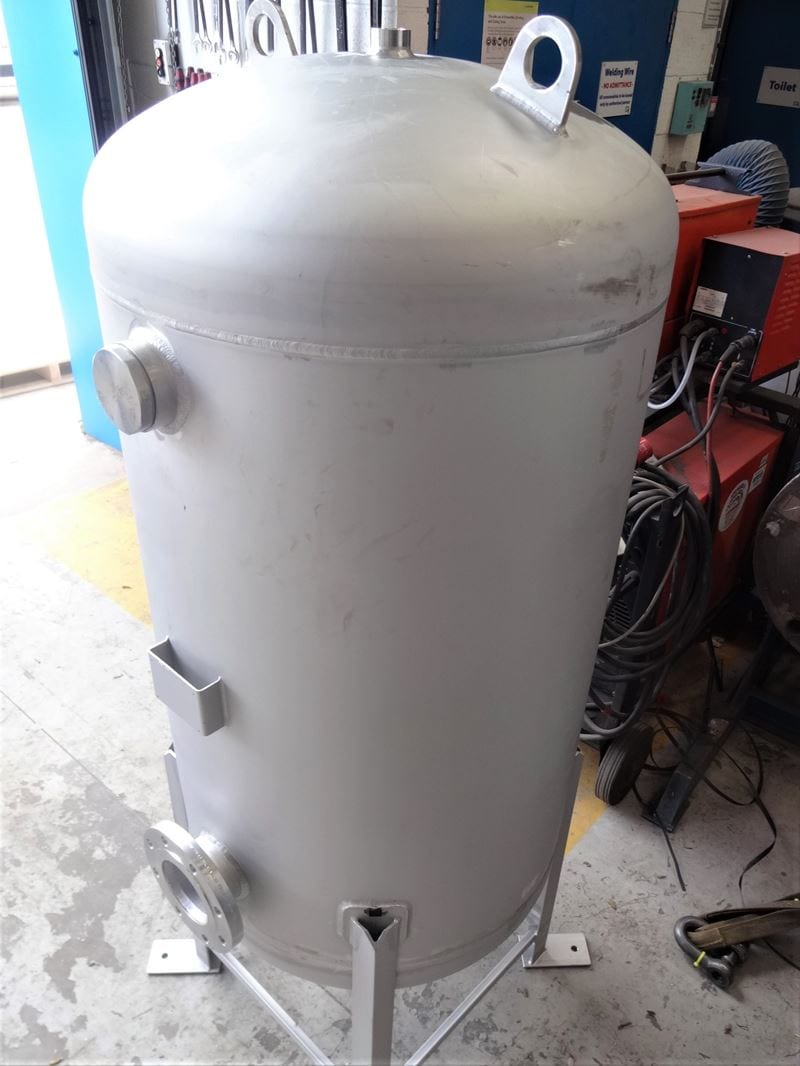 Nuclear-pressure-vessel-stainless-steel-air-receiver-316-cpe-uk (1)