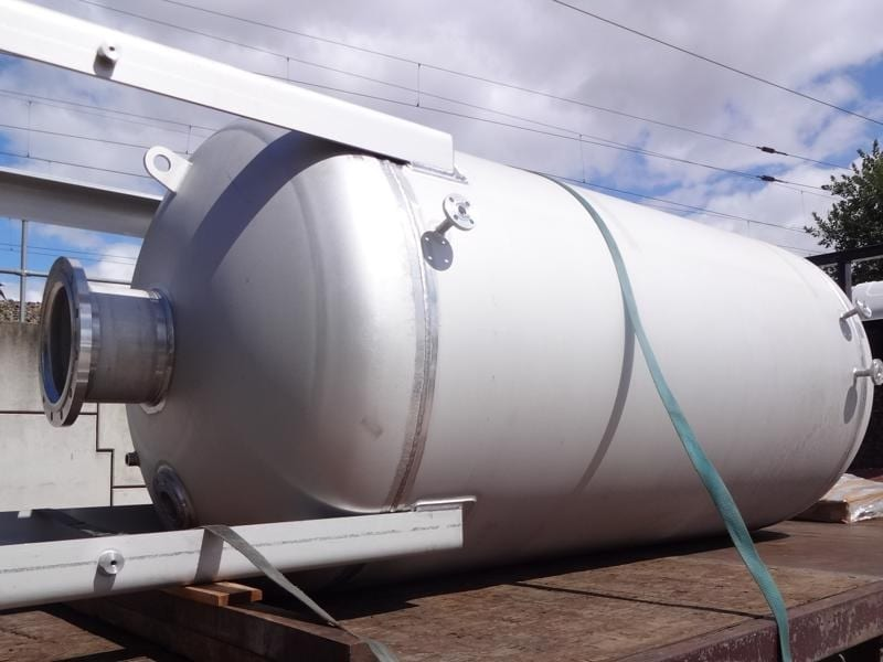 PD5500-pressure-vessel-stainless-steel-316L-CPE-UK