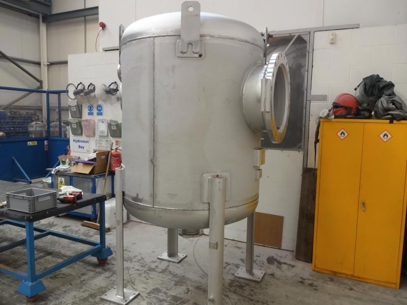 PRESSURE-VESSEL-MANUFACTURER-UK-CPE