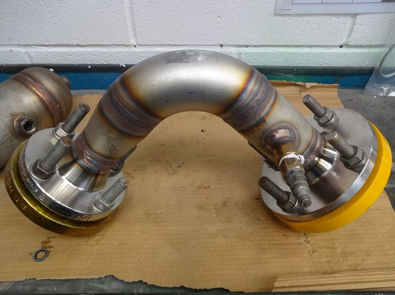 Stainless Steel Pipework Spools Fabrication-UK (18)