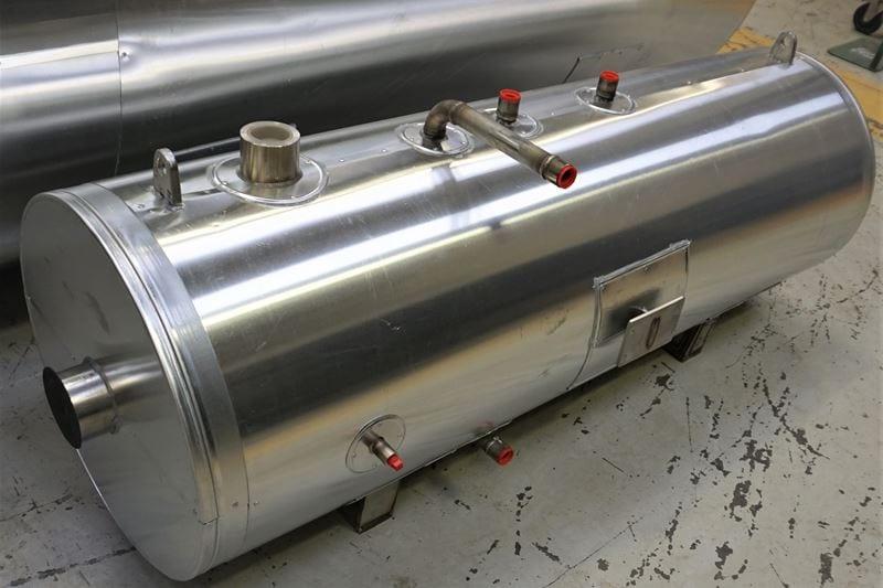 Pressure-Vessel-Cladding-Insulation-Lagged-Mineral-Wool-CPE-UK-Bespoke-Insulation (5)