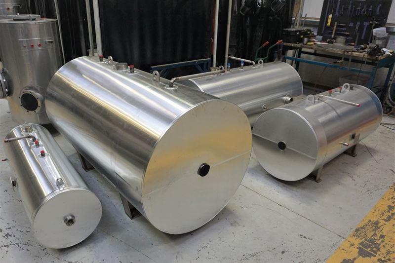 Pressure-Vessel-Cladding-Insulation-Lagged-Mineral-Wool-CPE-UK-Bespoke-Insulation_(3)