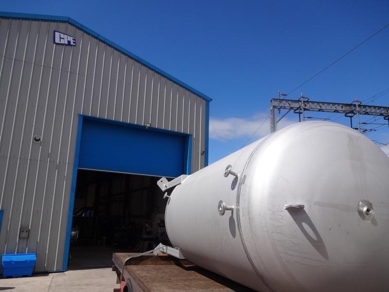 Pressure-Vessel-Stainless-_Steel-DWI-Water-316L-CPE-UK