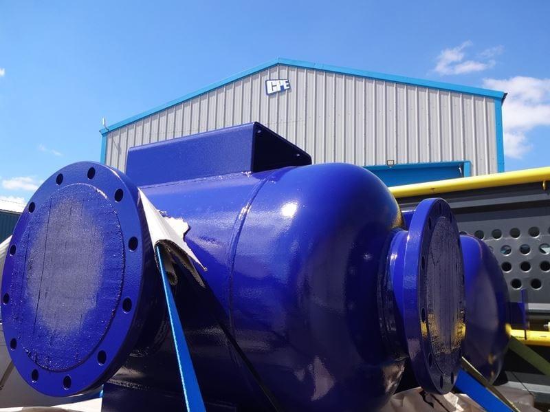 Pressure-vessel-aviation-fuel-additive-A516-CPE-UK_(4)