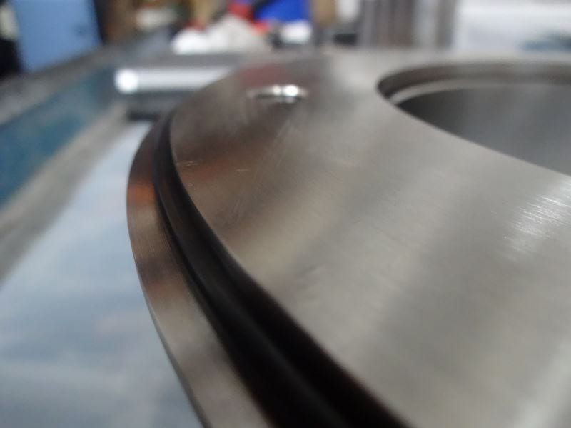 Flanged Closure for Nuclear Application Pressure-vessel-nuclear-forging-welding-105-CPE (10)