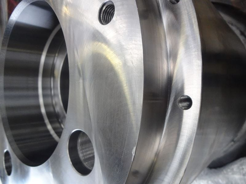 Flanged Closure for Nuclear Application Pressure-vessel-nuclear-forging-welding-105-CPE (5)