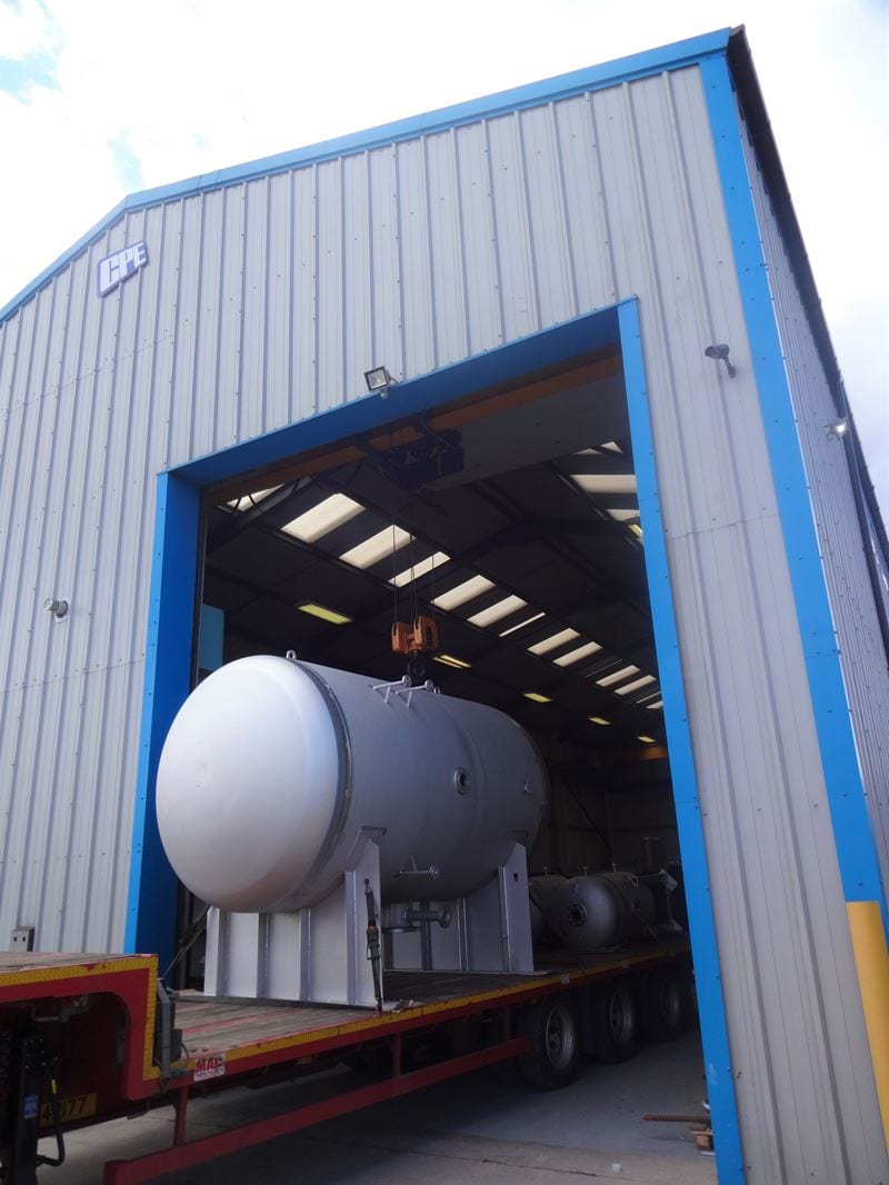 Pressure-vessel-stainless-steel-316-10000-litre-10m3-CPE-UK (1)