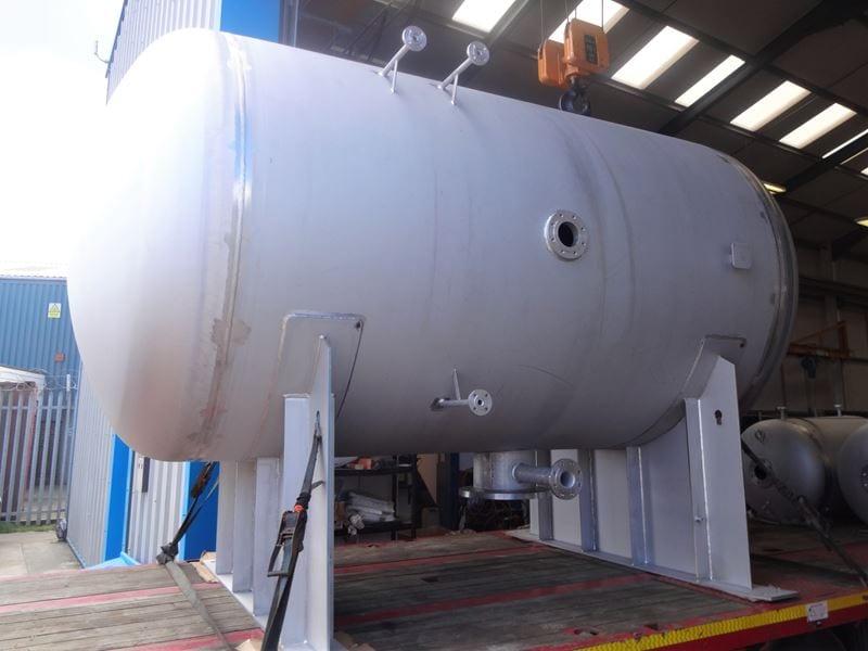 Pressure-vessel-stainless-steel-316-10000-litre-10m3-CPE-UK (2)