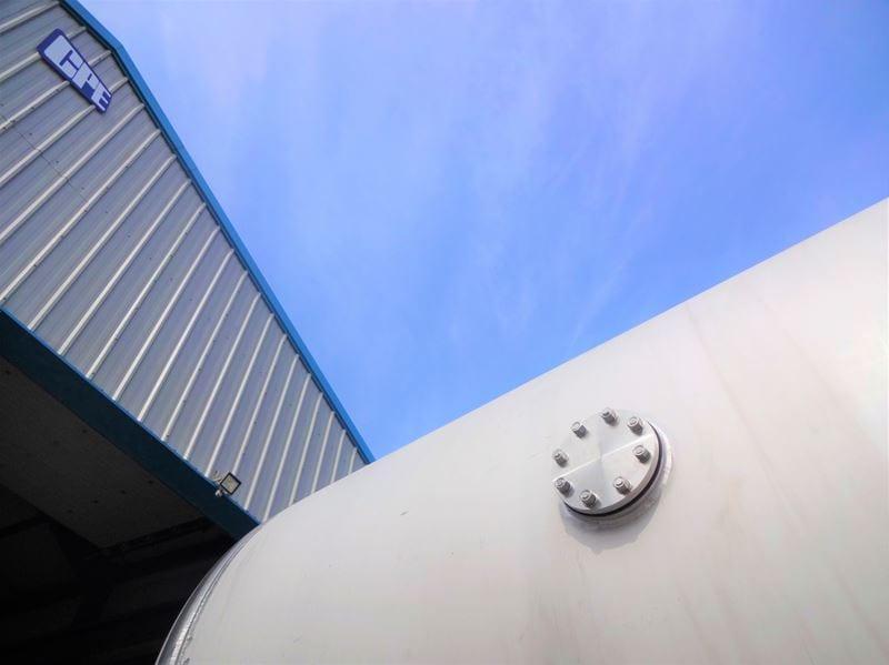 Pressure-vessel-stainless-steel-316-10000-litre-10m3-CPE-UK_(8)