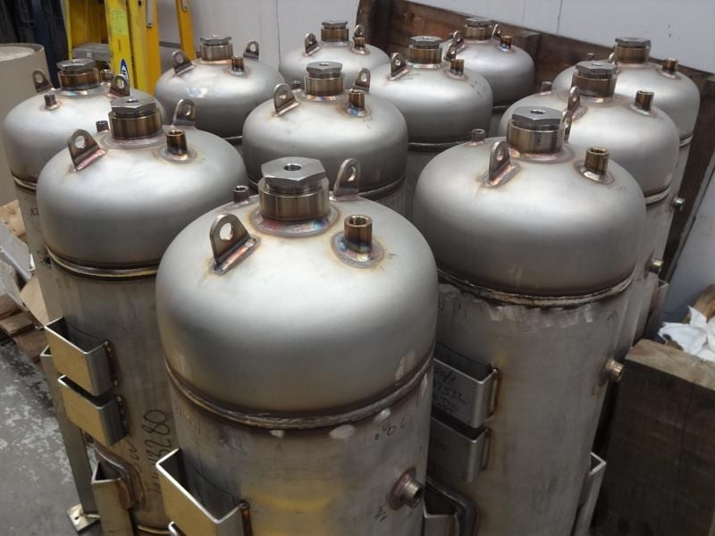 Pressure-vessel-stainless-steel-uk-manufacturer
