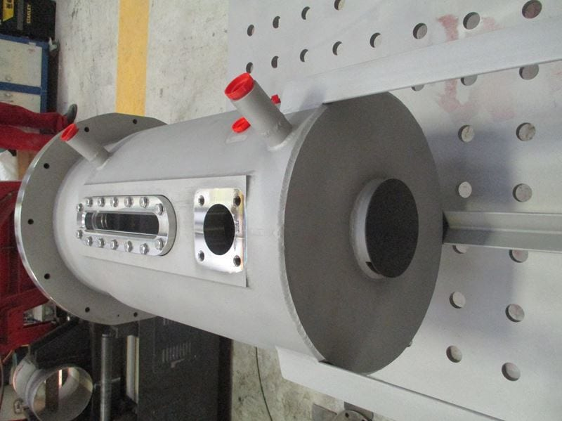 REACTOR-VESSEL-STAINLESS-STEEL-POLISHED-BESPOKE-PRESSURE-VESSEL-CPE-UK (6)
