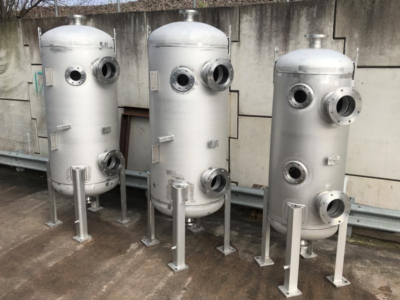 Sea-water-filtration-vessels-bespoke-CPE