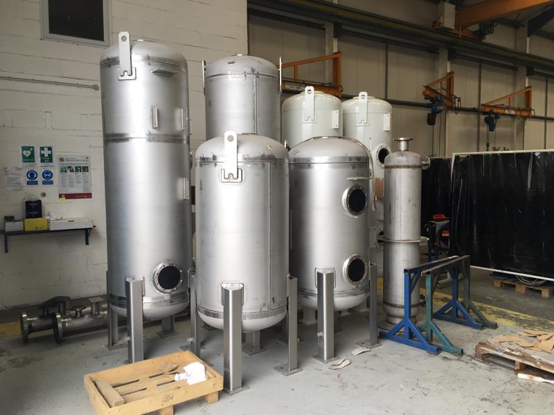 Sea-water-pressure-vessels-super-duplex