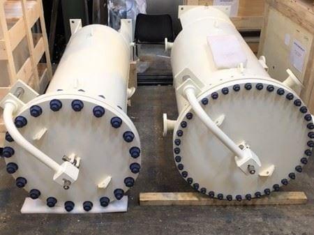 Stainless-Steel-Painted-Shell-DEP-Pressure-Vessel-Filter-Housing-CPE-UK