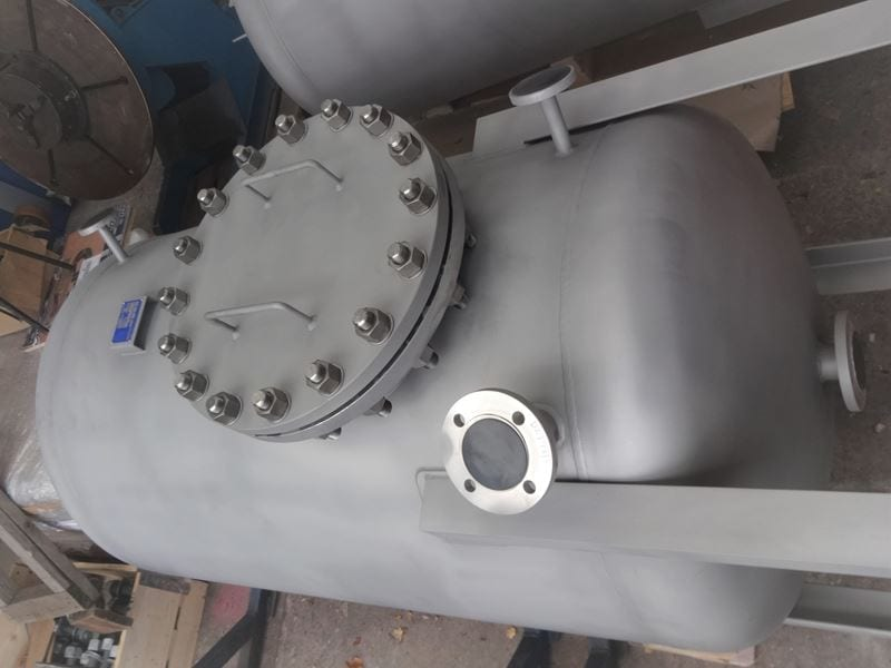 Expansion-Tank-Stainless-Steel-Pressure-Vessel-cpe-uk (2)