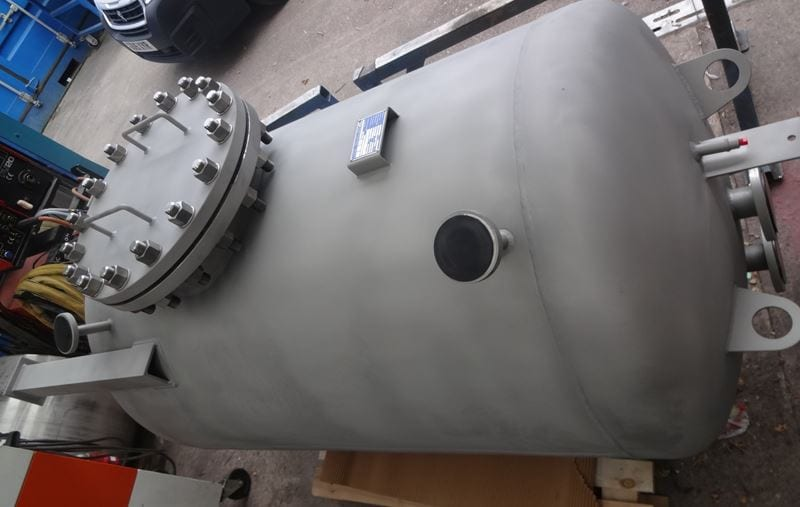 Expansion-Tank-Stainless-Steel-Pressure-Vessel-cpe-uk (6)