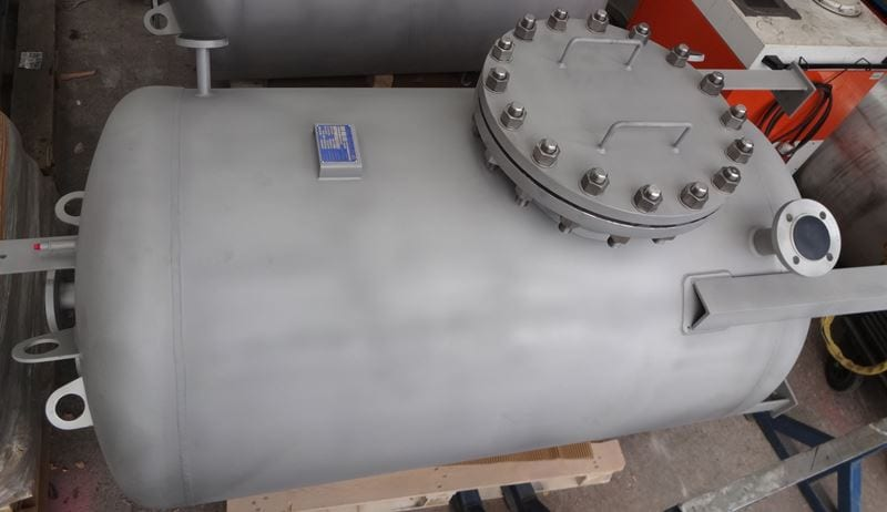 Expansion-Tank-Stainless-Steel-Pressure-Vessel-cpe-uk (7)