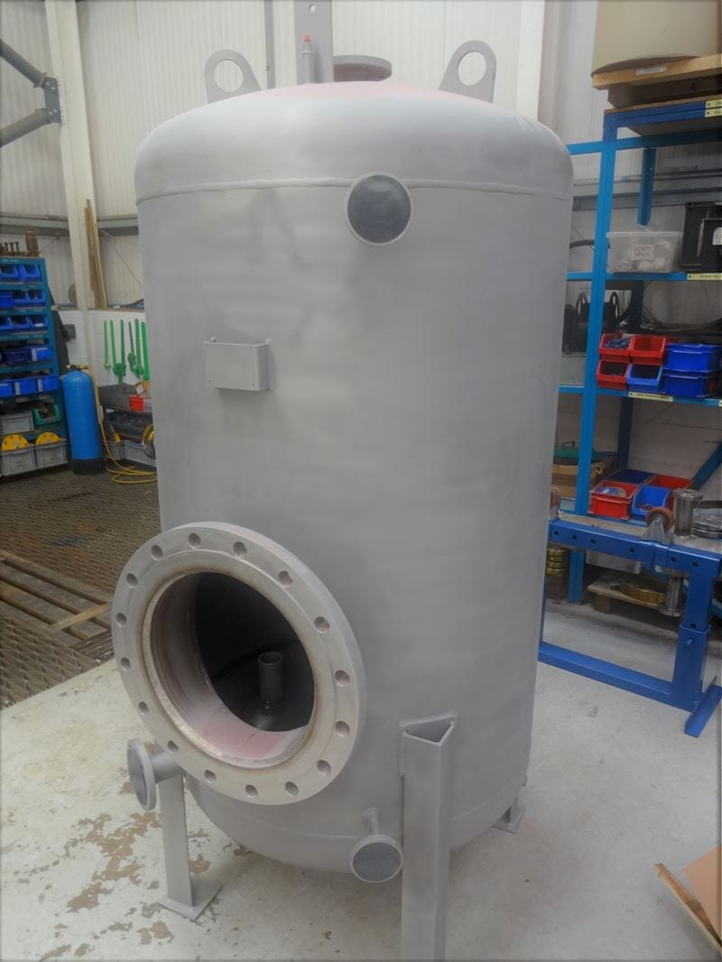 Expansion-Tank-Stainless-Steel-Pressure-Vessel-cpe-uk (5)