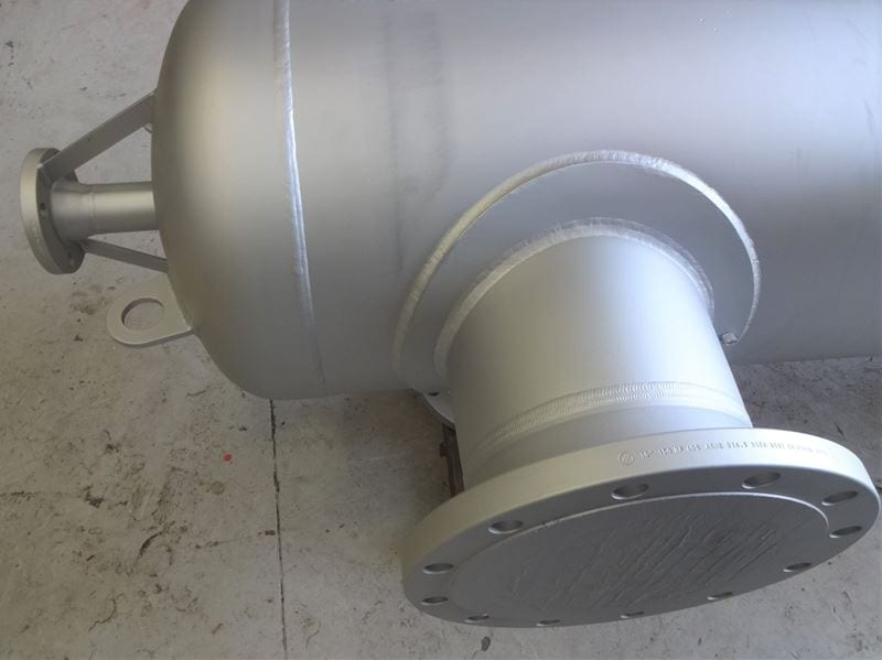 Stainless-Steel-Separator-Vessel-316-345-Litre-Painted-RF-WN-Bespoke-Pressure-Vessel (2)