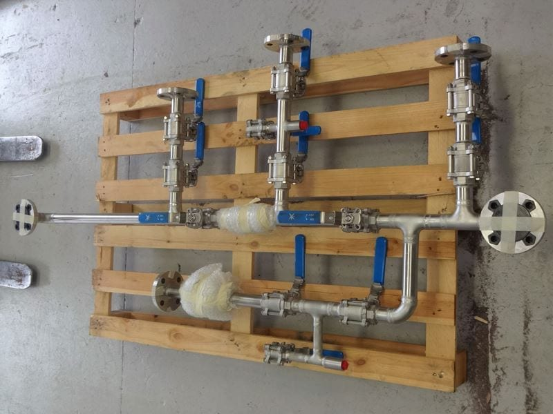 Stainless-steel-316L-pipework-Pressure-system-valves-spools-cpe_(2)
