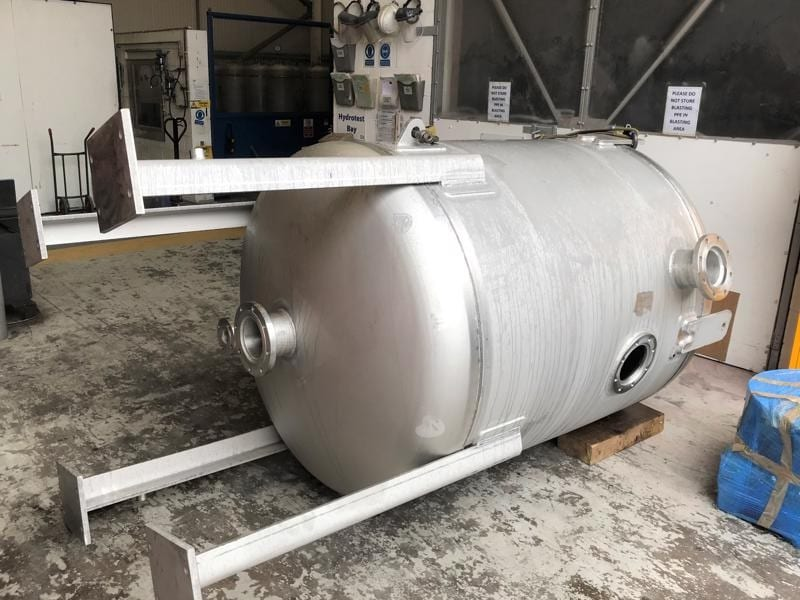 Stainless-steel-u-stamp-filter-vessel