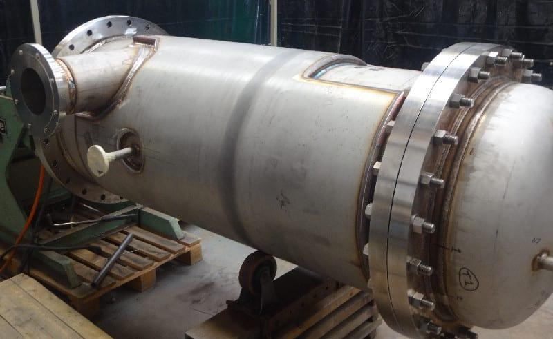 Steam-jacketed-pressure-vessel-860-Litre-304-full-vacuum (3)