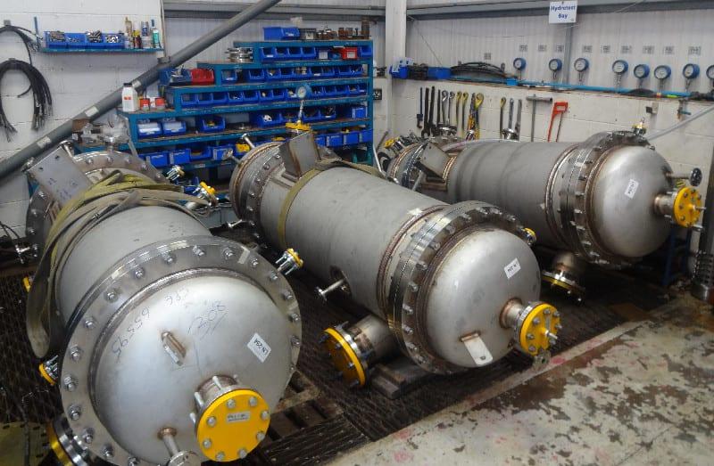 Steam-jacketed-pressure-vessel-860-Litre-304-full-vacuum (4)