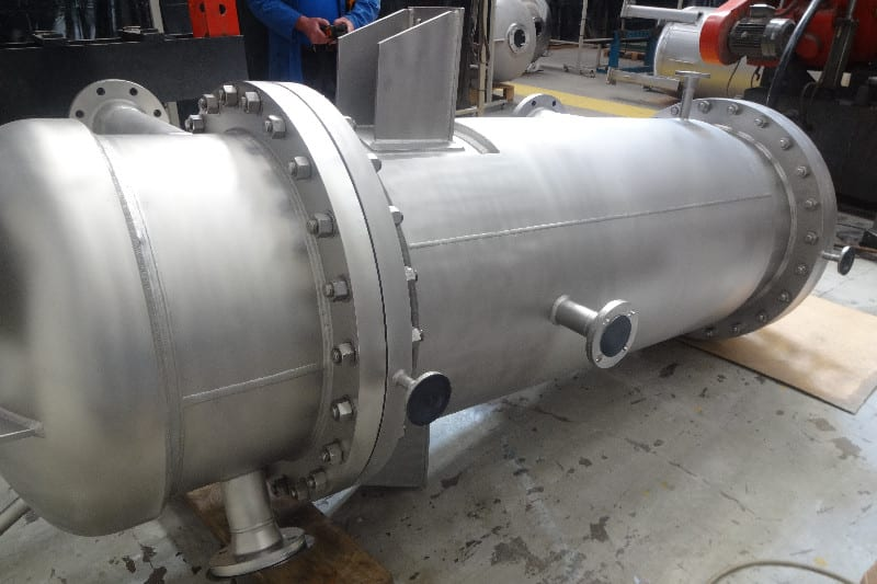 Steam-jacketed-pressure-vessel-860-Litre-304-full-vacuum (6)
