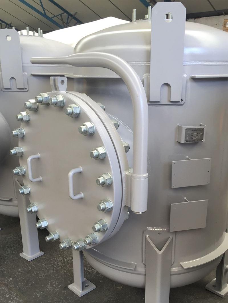 Super-duplex-media-filter-pressure-vessel-cpe-ASME-Ustamp-U-Stamped (2)