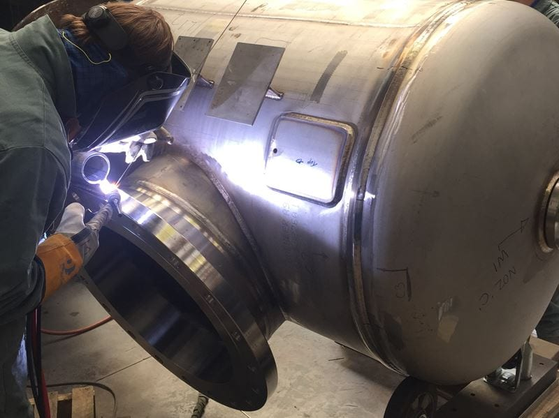Super-duplex-media-filter-pressure-vessel-cpe-ASME-Ustamp-U-Stamped (3)