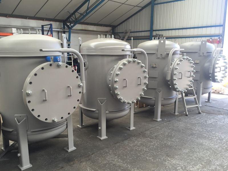 Super-duplex-media-filter-pressure-vessel-cpe-ASME-Ustamp-U-Stamped_(8)