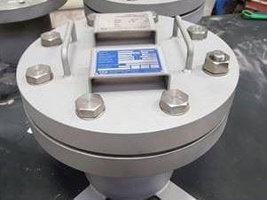 UM-Stamp-Stamped-ASME-VIII-Test-pressure-Vessel-stainless-steel-CPE (1)