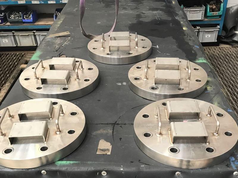 UM-Stamp-Stamped-ASME-VIII-Test-pressure-Vessel-stainless-steel-CPE (3)