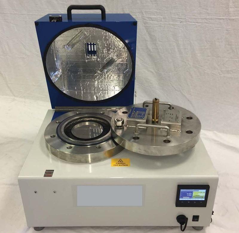 UM-Stamp-Stamped-ASME-VIII-Test-pressure-Vessel-stainless-steel-CPE (6)