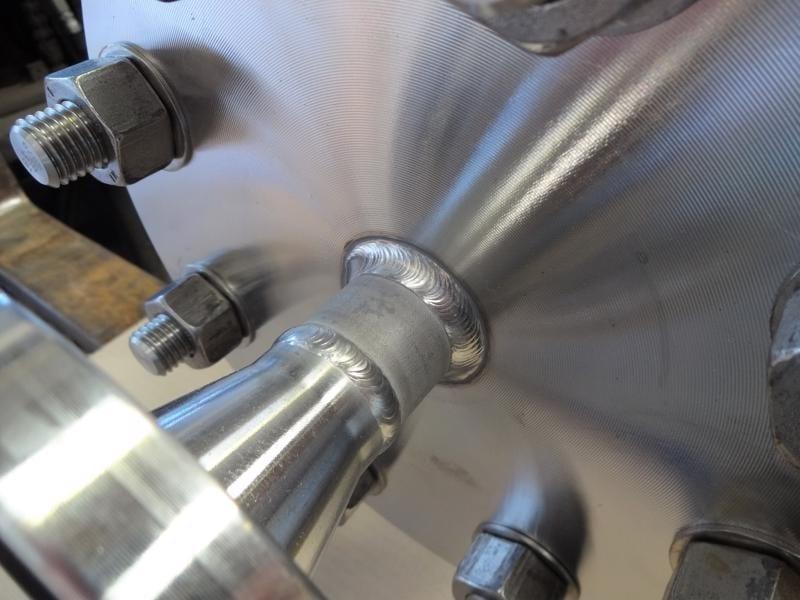 Welding-Norsok-stainless-steel-316