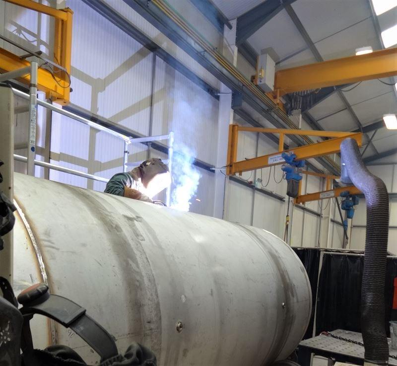 air-receiver-pressure-vessel-tank-stainless-steel-316L-7000-litre-ASME (3)