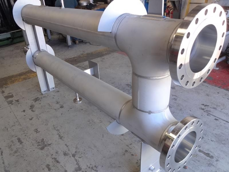 alloy-800-dual-stack-heater-housing-cpe-pressure-vessels