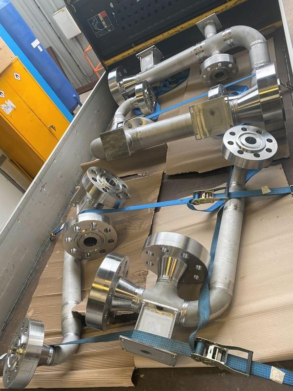 bespoke-duplex-pipework-pipespool
